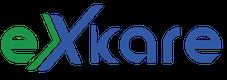 logo-web_exkare