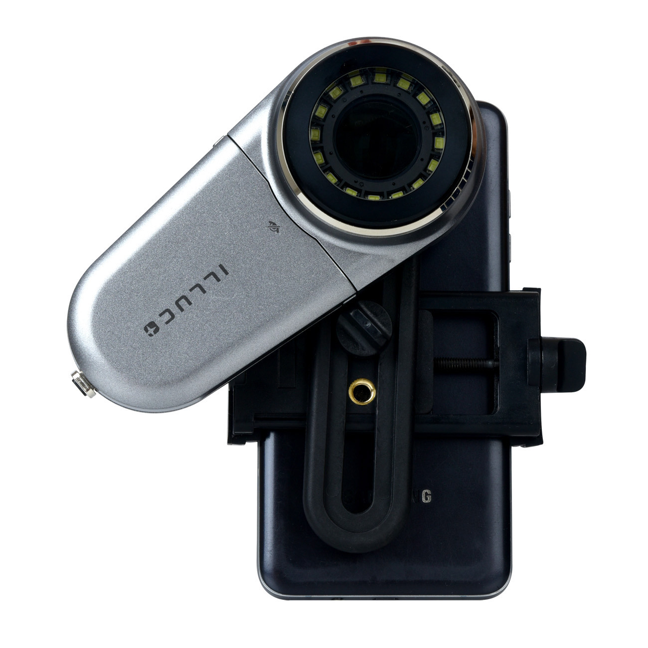 Dermatoscope_IDS-Series_Adapter_Smartphone_Universal (누끼) (3)